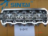Головка блока цилиндров двигателя для В.В. 1z 028103351k/P 028103351f