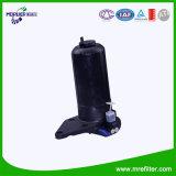 Kraftstoffpumpenbaugruppe Ulpk0041 für Perkins-Generator-Filter