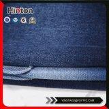 Soft tricot de denim armazenados Venda
