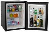 Frigorifero della barra dell'hotel di Orbita mini fabbrica dell'OEM/frigorifero/Minibar della barra