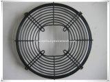 Предохранитель для пальцев вентилятора PVC Coated