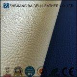 تصميم زاويّة [بفك] اصطناعيّة حقيبة يقبل جلد تصنيع حسب الطّلب
