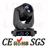 Ce RoHS Night Club 120W 2r Mini tête Bean Light