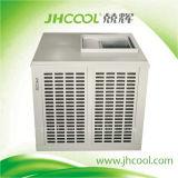 최고 큰 힘 금속 산업 공기 냉각기 팬 50000m3/H