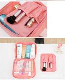 Zak van de Reis van de Make-up van de Zak van de Zak van Beaty van Eco de Kleine Kosmetische