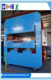 版の加硫機械、加硫の出版物