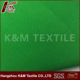 Tela da boa qualidade 100% 30s*30s Tencel para calças do Twill feito sob encomenda ou a camisa frouxa de Elastane T