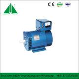 St Stc Brush AC Alternator