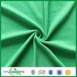 [زهجينغ] نسيج صاحب مصنع لباس داخليّ إستعمال [نيت] [فدي] قطريّة صوف بناء