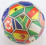 Belüftung-Fußball/Korb-Kugel/Fußball-Kugel/Spielzeug-Kugel/Wasserball