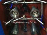 Heiße verkaufenHxe-24vx Supergeldstrafen-Kupfer-Drahtziehen-Maschine