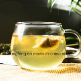Té delgado herbario/té del Detox