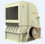 Triturador de impato novo da alta qualidade da circunstância com certificação do Ce do ISO (PFS1108)