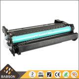 Новый совместимый лазерный картридж с тонером CF226A для HP M426/426FDN PIN/M402n/402 dw