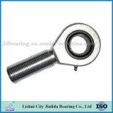 Fábrica de China aumentó de alimentación hidráulica conjunta del cojinete del extremo del vástago (SA...E S series 5-80mm)
