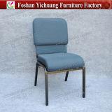판매를 위한 편리한 새로운 디자인 교회 의자/영화관 의자/강당 의자