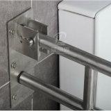 Gru a benna in su-Piegante Bars&Handrails Bathroom&#160 della toletta dell'acciaio inossidabile 304; Accessori
