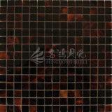 Mosaico de Shell de joyería caliente de venta de materiales de construcción