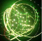 2017 Licht van de Strook van de Helderheid 72LEDs/M Ww/Pw/Cw/R/G/B/RGB/RGBW het Hoge 2835 3528 5050 leiden van de Strook 60LEDs/M van de Bestseller 12V 24V SMD Flexibele