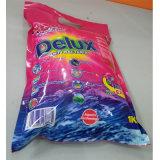 Порошок тензида прачечного изготовления OEM (разный вид спецификации упаковки)