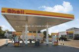 Los paneles incombustibles del grado A2