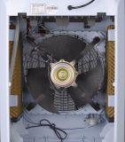 Matériau ABS 100 % portable de l'eau de refroidissement du refroidisseur d'Air permanent