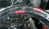 Rubber Slang voor Pomp de Met duikvermogen van de Concrete Vibrator/Geweven Zak en Pallet