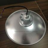 Super helle 30W 50W 70W 100W LED hohe Bucht-Lampe