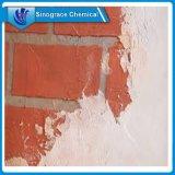 Émulsion acrylique de styrène pour la peinture d'amorce