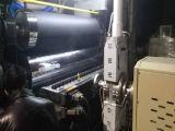 Linha contínua geada maquinaria da extrusão da folha do policarbonato do PC material material da extrusão