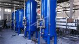 Sistema di trattamento dell'acqua di mare dai 50 M3/Day