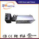 208/120/240V de 315 vatios CMH crecer Kit de luz
