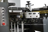 Fmy-Zg108plein Glueless Machine automatique de film de plastification