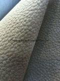 Couro Genuino para Sofa / Mobiliário / Bolsas estofados / assento de carro coberto
