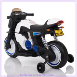 Baby Car Toy Ride on Car com MP3 Music