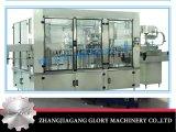 Machine de remplissage automatique de boisson non alcoolique pour l'usine de mise en bouteilles de boisson