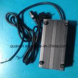 8A de Li-IonenLader van de Batterij van het Polymeer van het Lithium 33.6V