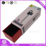 Настроить цвет печать упаковки за Gife ящики оптовая торговля