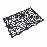 Placa de feltro de 100% para Halloween
