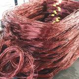 Hot Sale 180kw / 225kVA Pure Copper Brushless Alternator para Gerador Diesel