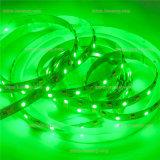 Indicatore luminoso di striscia di SMD5050 LED con CE&RoHS
