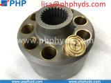 보충 Rexroth A4vg90 A4vtg90 유압 펌프 수리용 연장통을%s 유압 피스톤 펌프 부속 또는 예비 품목 Remanufacture
