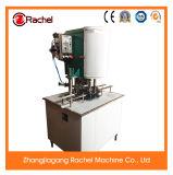 Máquina Sólidos Automatic Sealing Packing vasilha