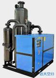 Сушильщик воздуха скида для завода азота Psa