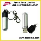 고품질 Portable USB 섬광 드라이브 (D361)