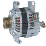 Автоматический альтернатор для Ford Metrostar 2.0 01
