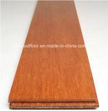 1800mm Kempasの長い板の材木の堅材のフロアーリング