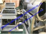 Pulper de frutas / Pulper de alta taxa de rotação / Pulper de alta velocidade