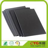 Schuim het van uitstekende kwaliteit van het Schuim Material/XPE van het Polyethyleen van de Isolatie van de Hitte