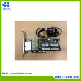 631673-B21 slim de 2-havens Fbwc 6GB Ext. Sas van de Serie P421/1GB Controlemechanisme voor PK
